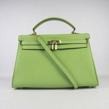 Replica Hermes Handbags