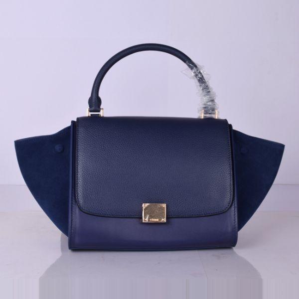 Replica Celine Handbags